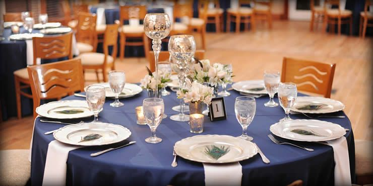 NC Beach Wedding Venues In Ocean Isle Three North Carolina Reception Sites The Islander Inn Pearl And Isles Restaurant