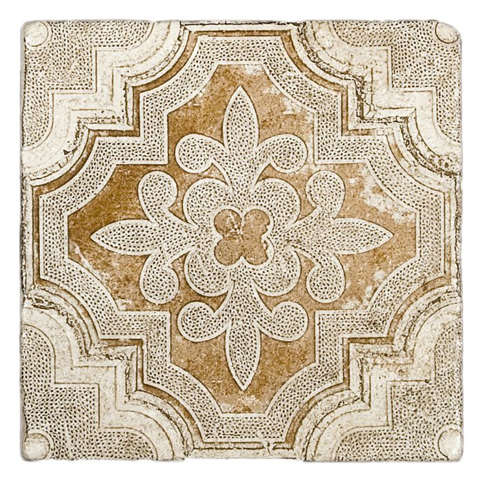 See This Image On Phoenix Az Ceramic Tile And Stone Designs