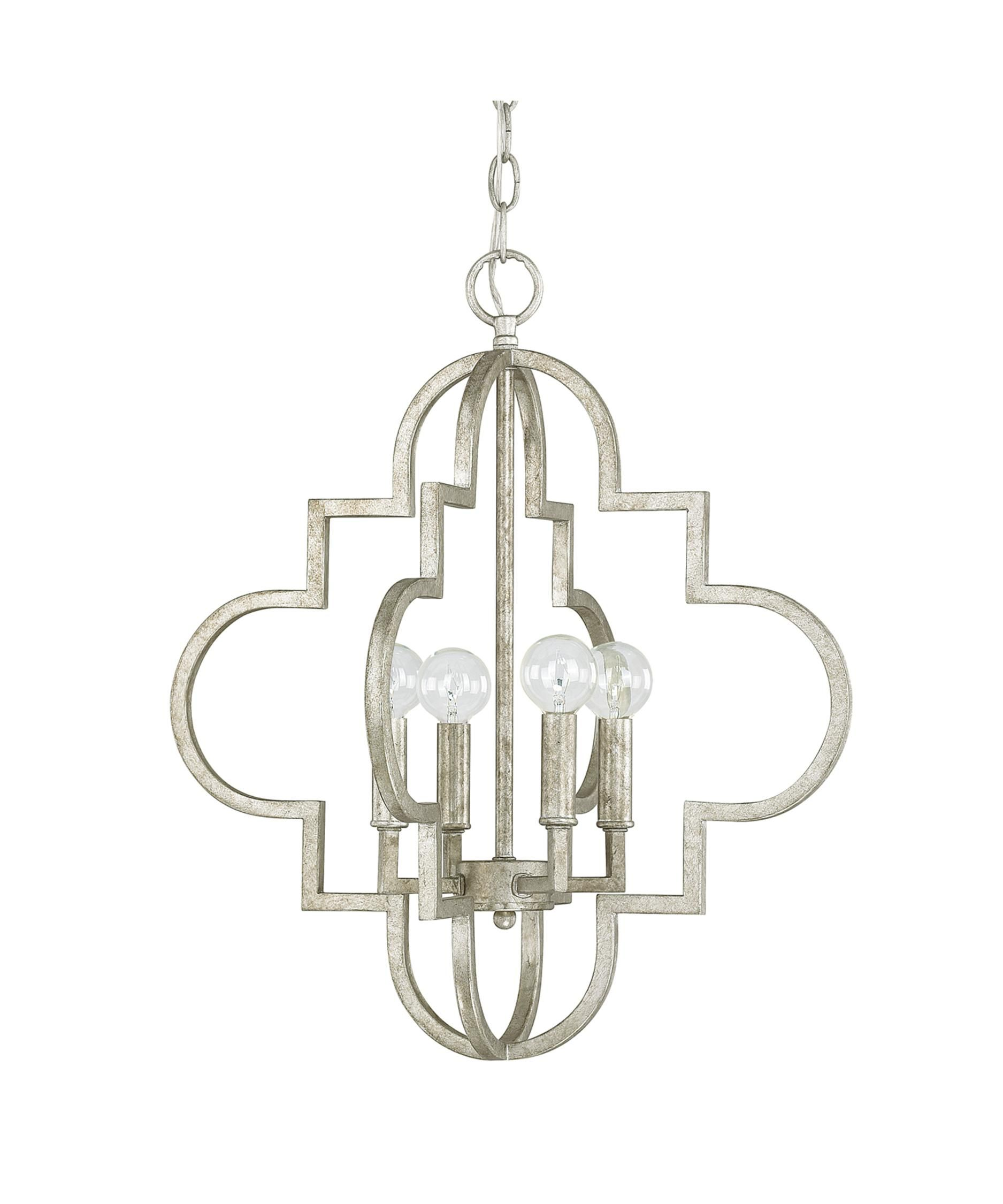 Capital lighting ellis 18 inch wide 4 light chandelier chandeliers capital lighting 4541 ellis 18 inch chandelier aloadofball Gallery