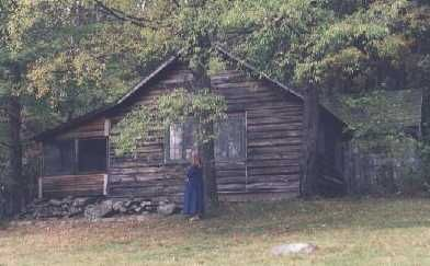 Robert Frost S Summer Cabin On Homer Noble Farm In Ripton Vermont Summer Cabins Vermont Hunting Shack