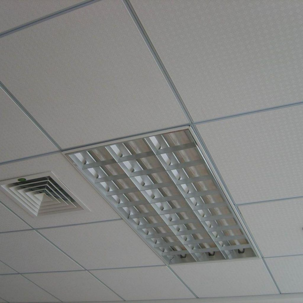Gypsum board false ceiling tiles httpcreativechairsandtables gypsum board false ceiling tiles dailygadgetfo Image collections