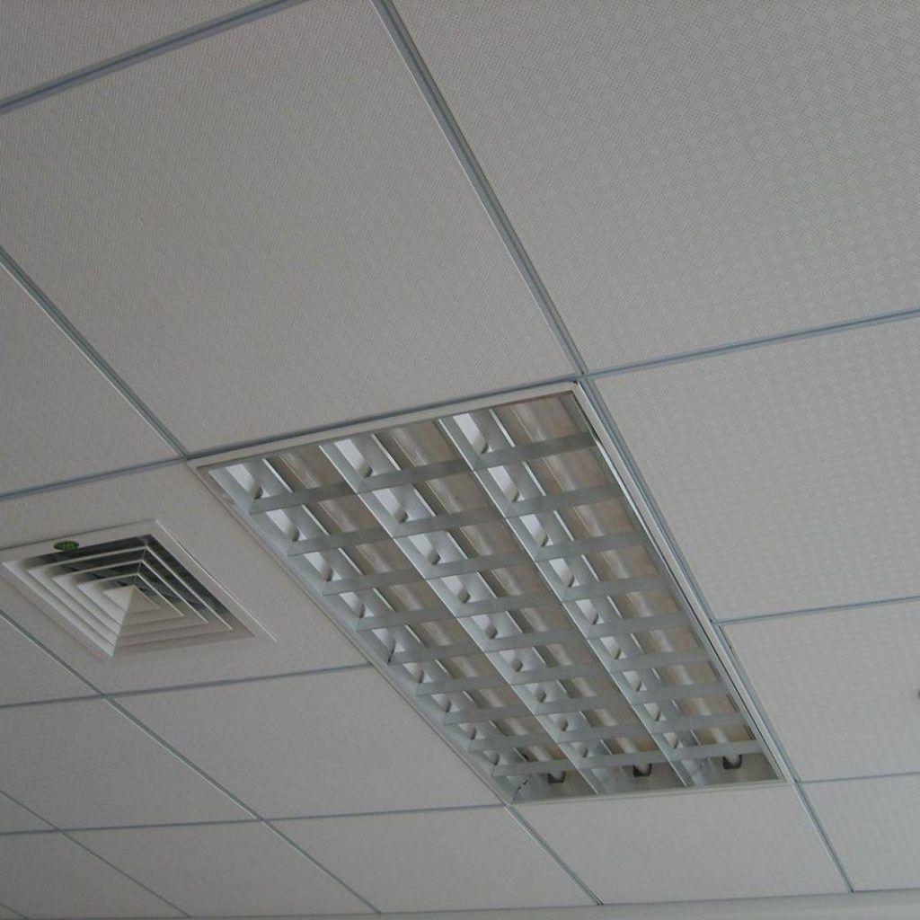 Gypsum Board False Ceiling Tiles Ceiling Decor False Ceiling Decorative Ceiling Tile