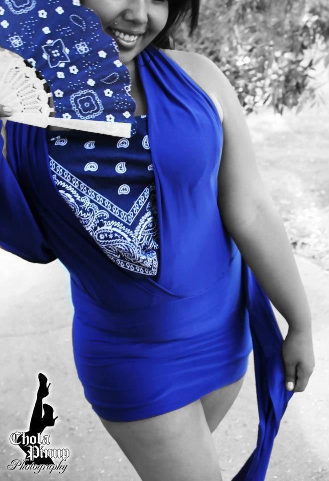 Krazydolly De Chola Pinup Cholapinup My Style Cholo Style