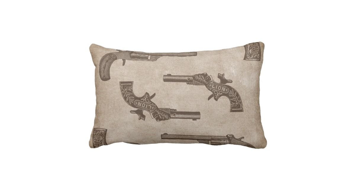 Antique collection of hand guns vintage and antique