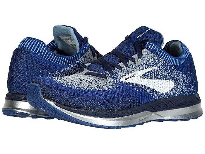Brooks Bedlam  Men/'s Running Shoes Choose Color//Size