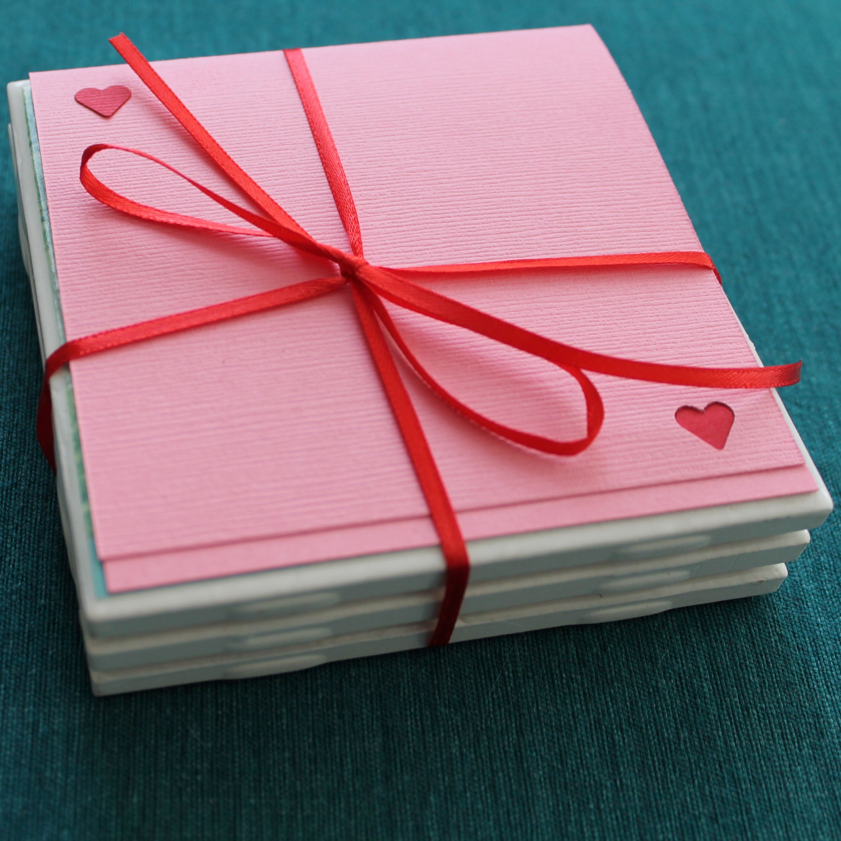Personalised Valentines Day Gifts Ireland 2021