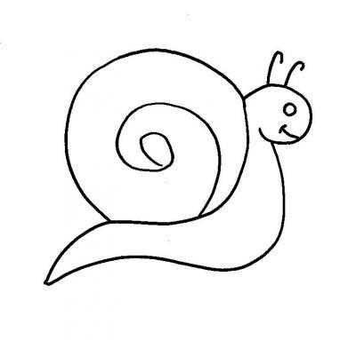 Pin Von Rebekka Barnhusen Auf Craft Ideas Ausmalbilder Tiere