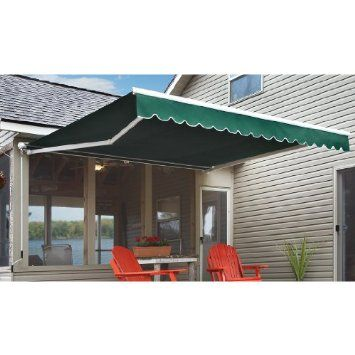Retractable Awning Retractable Awning Awning Patio