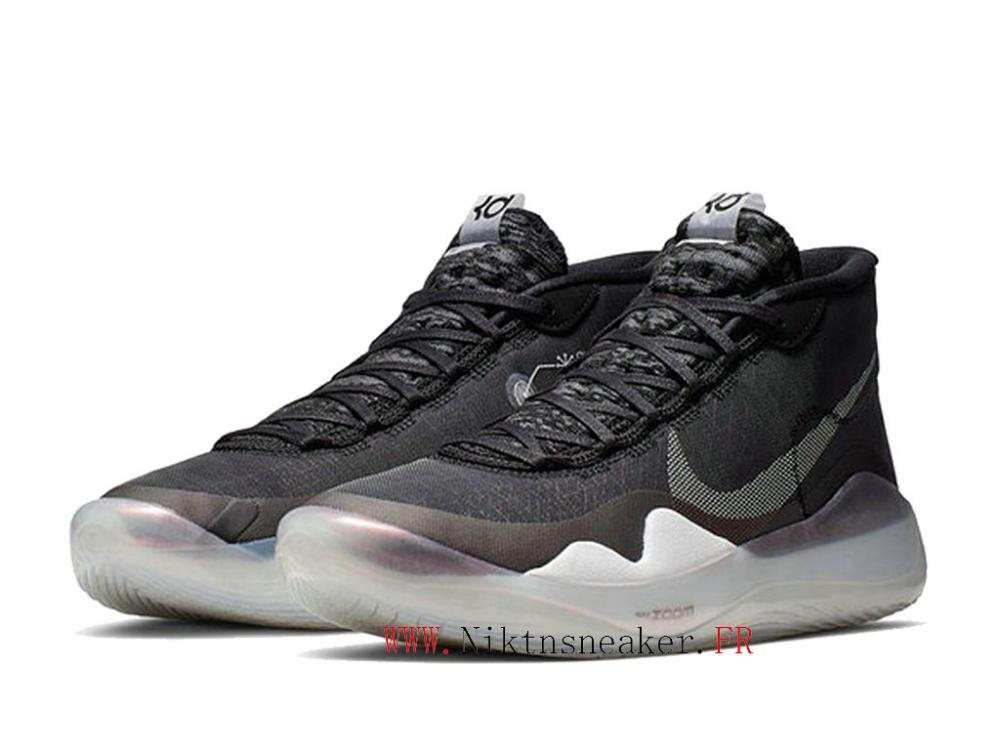 basket homme 2020 nike zoom