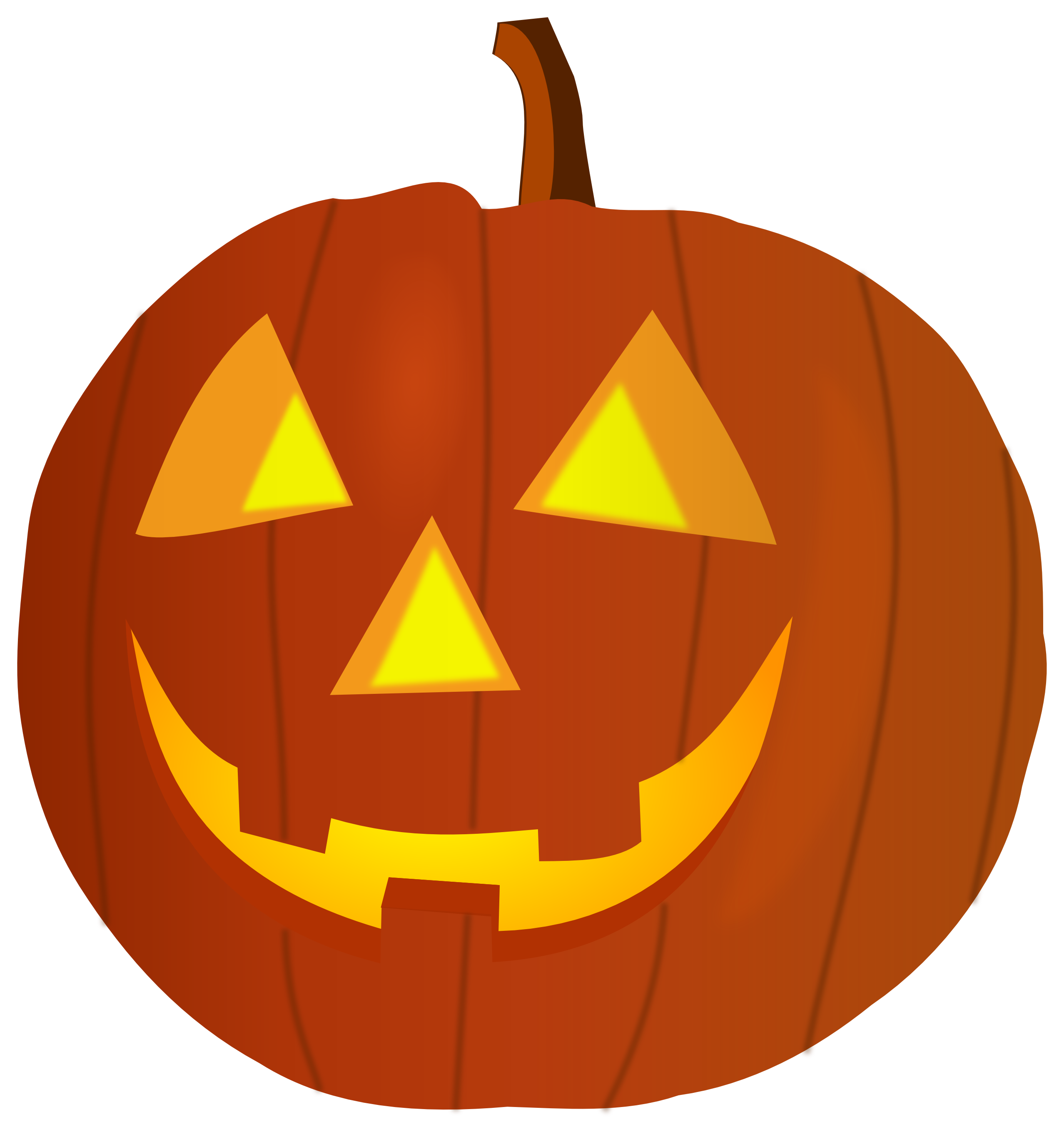 Enter To Win Awesome Prizes Hcbc Halloween Costume Contest Pumpkin Images Halloween Pumpkin Images Halloween Pumpkins