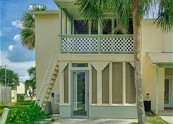 Gulf Highlands Pcb Fl Unit For Sale By Owner