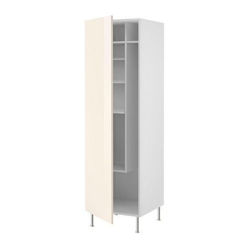 Kast Voor Strijkplank Google Search Waskamer Ikea Kast