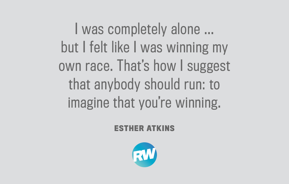 Boston Quotes Fascinating 48 Boston Marathon Motivational Quotes Bib Display Ideas