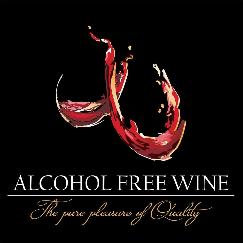 When The Choice Is Yours Alcohol Free Wine Alcoholic Drinks Non Alcoholic Wine