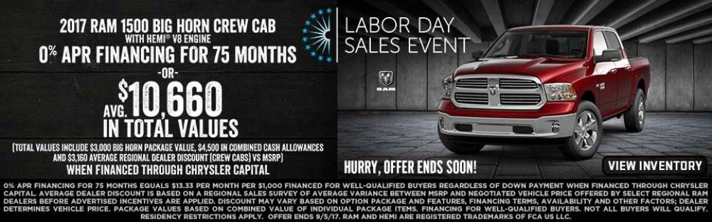 Pin by Antioch Chrysler Dodge Jeep & on Promotions