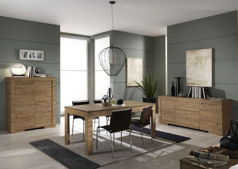 Applique Soggiorno ~ Best mobili soggiorno images buffet buffets and