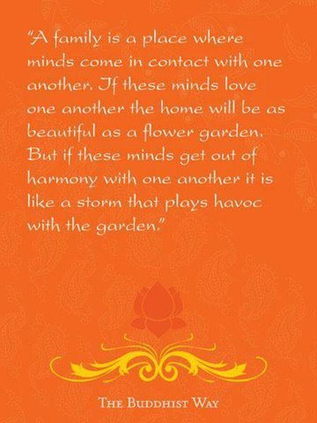 Buddha Quotes On Family This Seems Interesting Take A Look