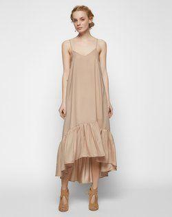 Midikleid von Lucca Couture