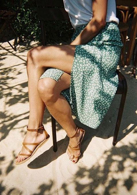 Photo of Floral | Pinterest: Natalia Escaño  #clothing #travelclothing #packing #packing…