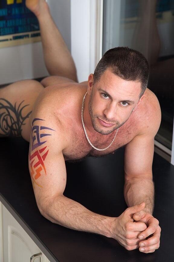 Beautiful gay porn tumblr