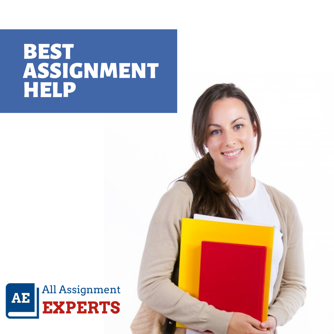 Best Homework Help Online