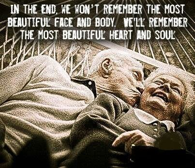 40 Love Quotes For Old Couples Love Quotes Life Quotes Inspirational Quotes