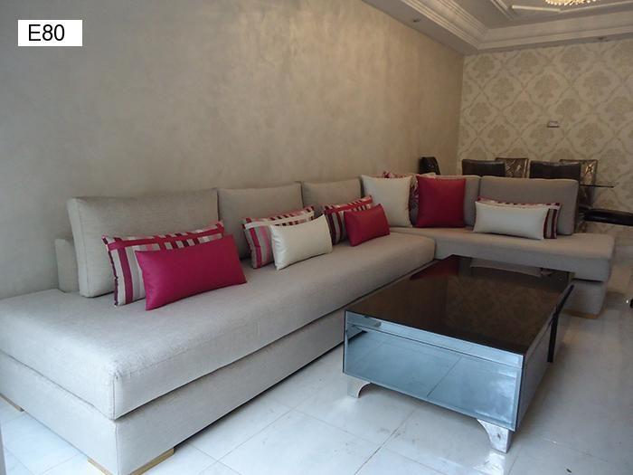 votre style deco sur mesure Pinterest Salons, Moroccan decor