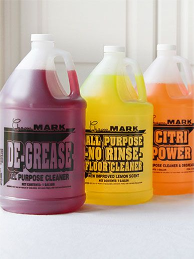 Industrial Cleaning Products Msds Chemmark Industrial Cleaning Products Cleaning Industrial