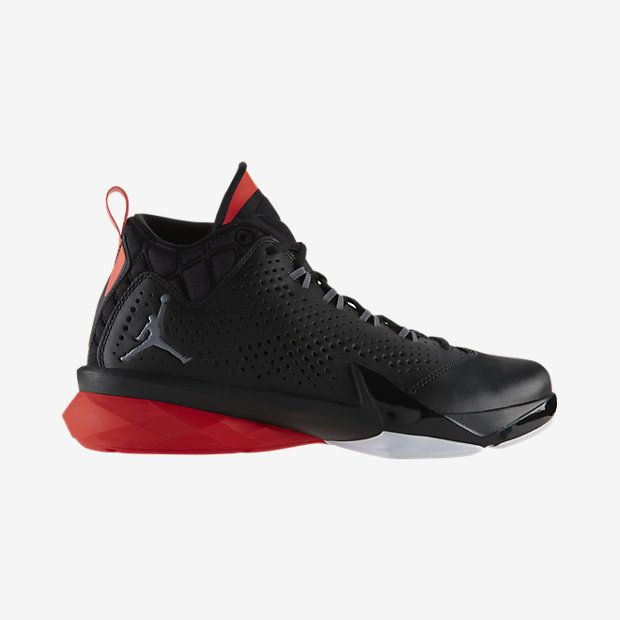Jordan Flight Time 14.5 Men's Basketball Shoe