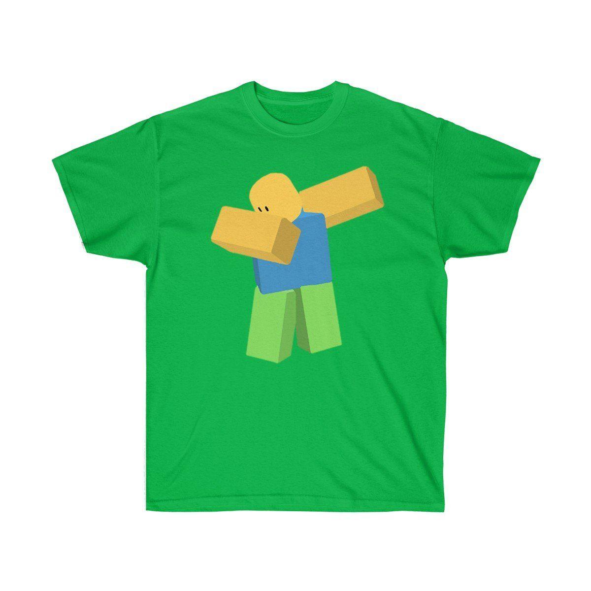 Oof Roblox Dab Meme T Shirt Dabs Meme Meme Tshirts Roblox