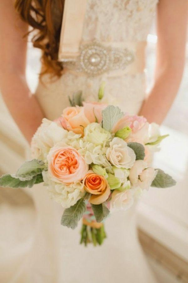 Scheinende hochzeitsdeko ideen dekoideen hochzeit for Hochzeitsdeko ideen