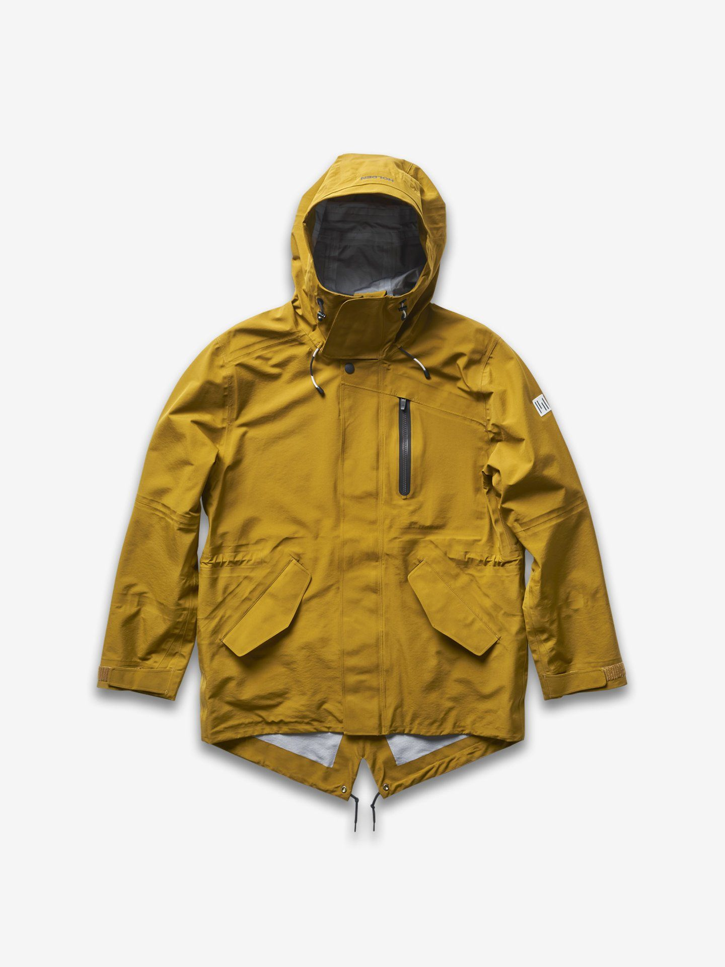 Mens Technical Jackets Holden Outerwear Holden Outerwear Waterproof Clothing Outdoor Outfit [ 1920 x 1440 Pixel ]