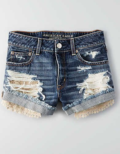 b564893d American Eagle Outfitters Men's & Women's Clothing, Shoes & Accessories | American  Eagle Outfitters