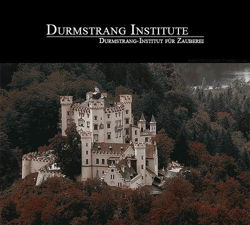 Some Of The Wonderful Ladies Of The Durmstrang Institute Harry Potter Wiki Bing Images Triwizard Turniej odbędzie się dopiero kiedy uzbierają sie wszystkie drużyny! harry potter wiki bing images triwizard