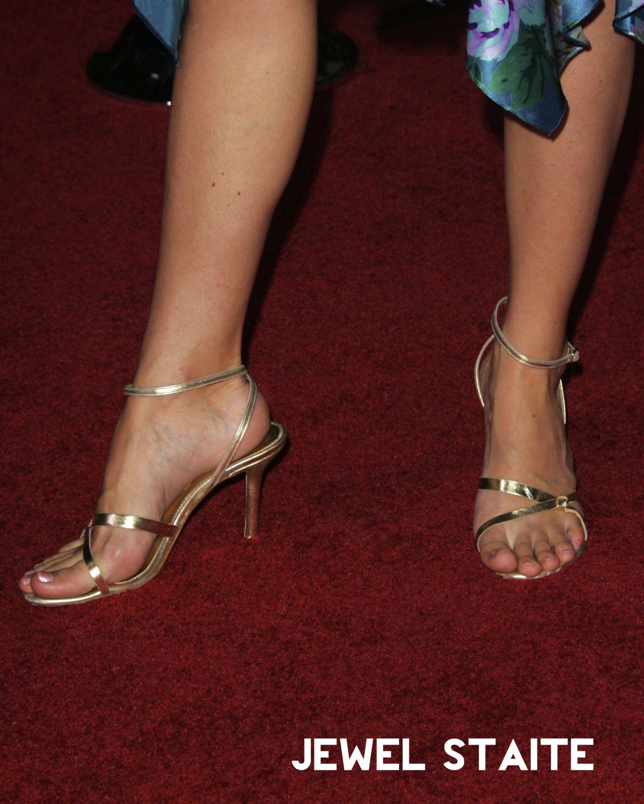 Feet Jewel Staite nude (79 photo), Pussy, Cleavage, Twitter, legs 2020
