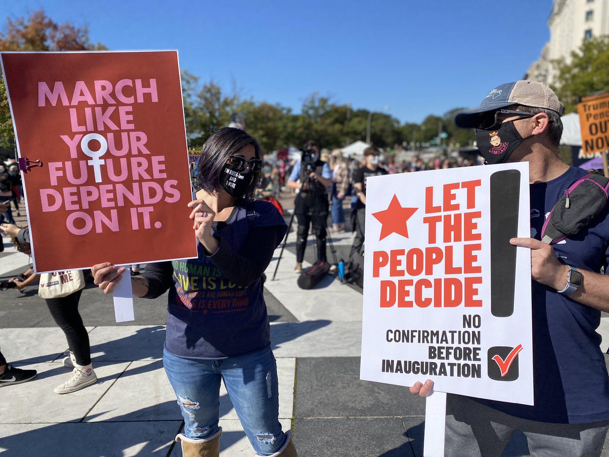 370 Resist Trump Ideas Resist Trump Trump Womens March