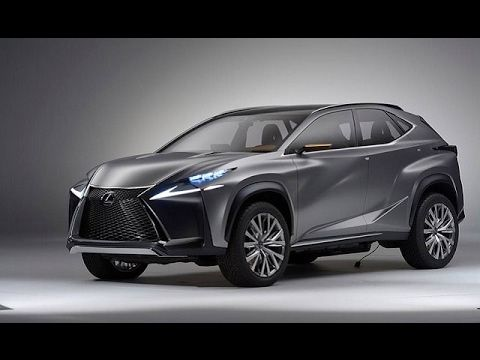 2018 lexus hybrid models. wonderful lexus lexus has already achieved some impressive benchmark with the 2017 nx hybrid  the makers once and for all is not going to settle as 2018 ha for lexus hybrid models 1