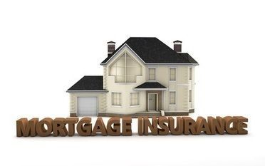 Need Mortgage Insurance I Can Help 10 Year Term 15 Year Term