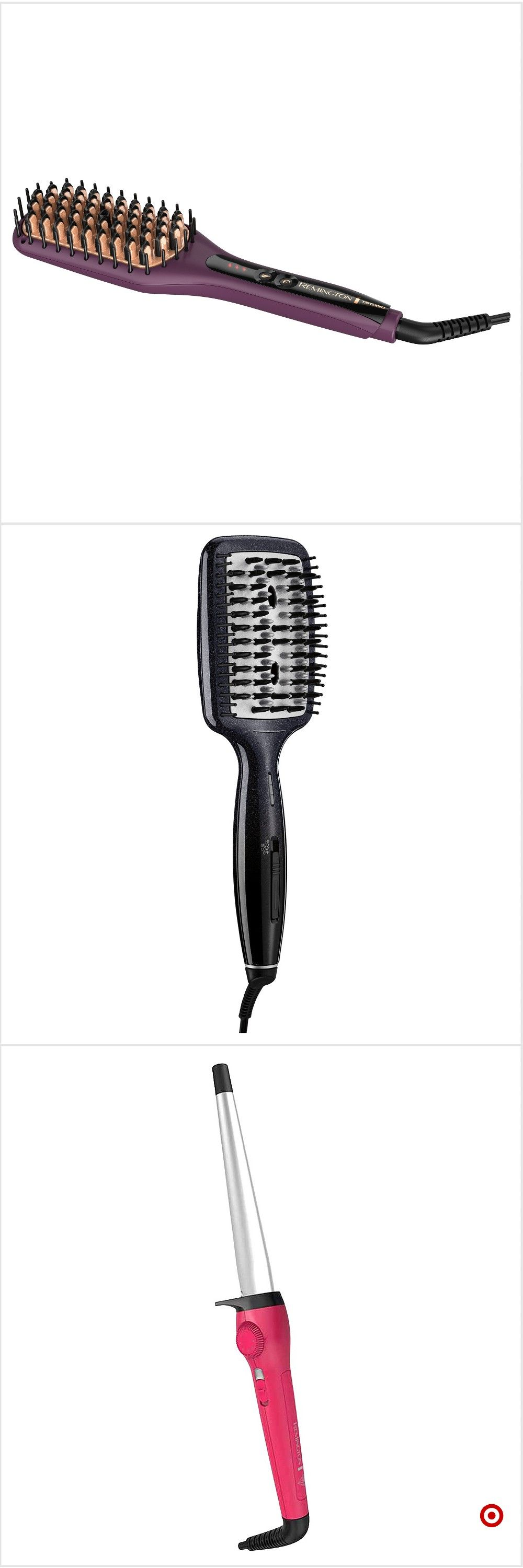 Shop Target for multipurpose styling tool you will love at