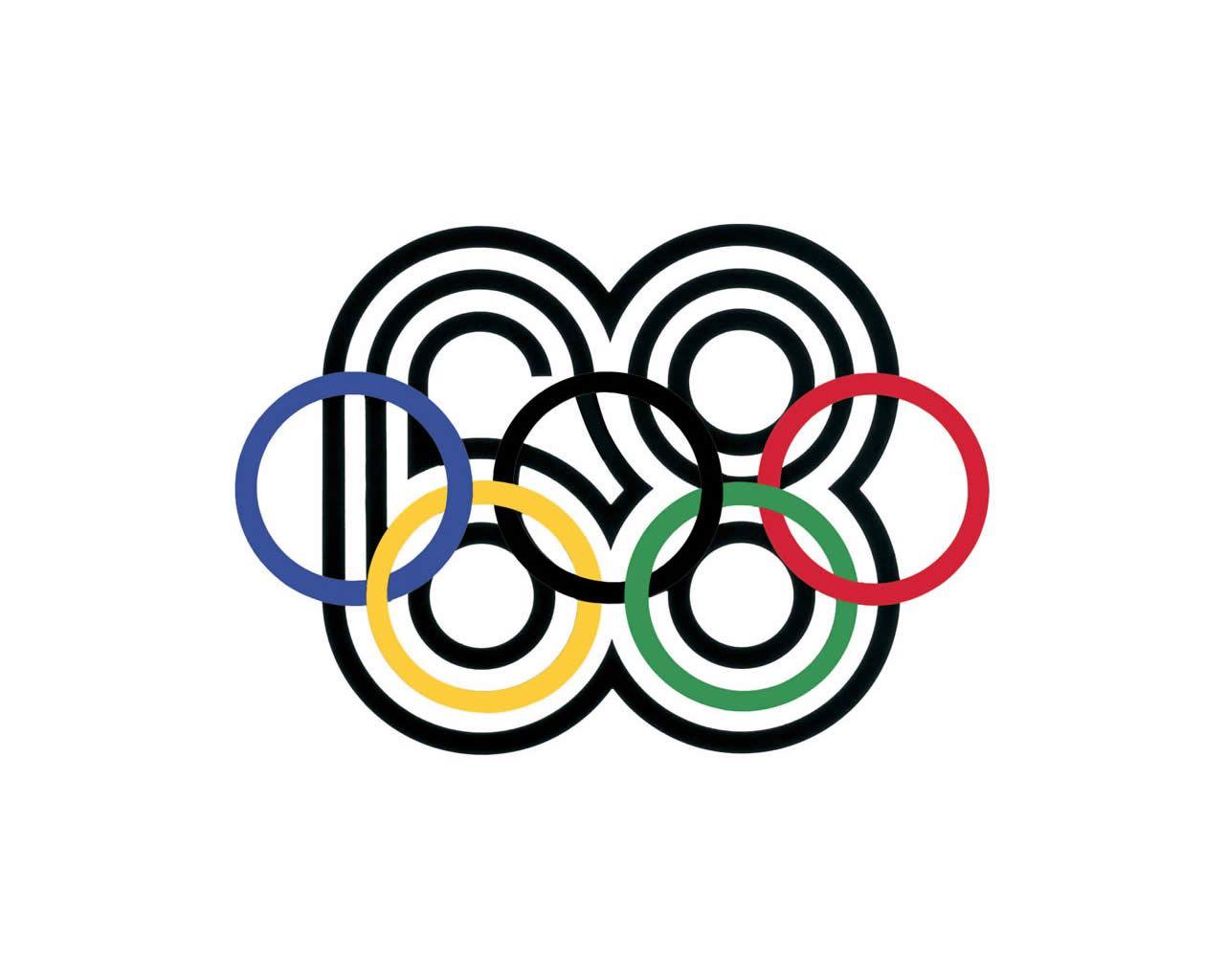 1968 mexico olympics logo ideas pinterest olympic logo rh pinterest com mexican logos pictures mexican logos pictures