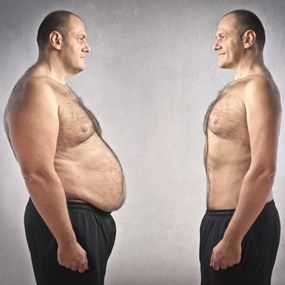 Best superfoods powder for weight loss image 5