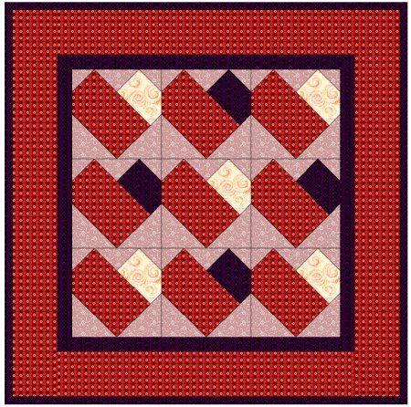 heart-quilt2   6x6