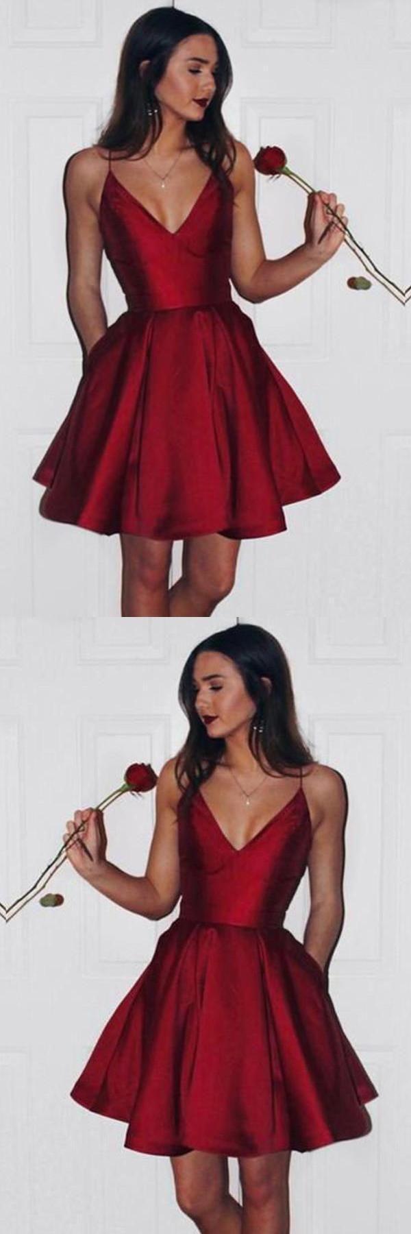 homecoming dresses cute prom dresses prom dresses simple