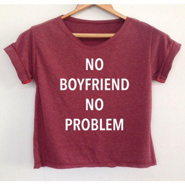 top-shirts-crop-shirt
