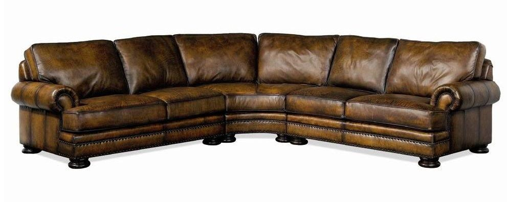 Bernhardt Sectional Sofa Sofa Couch Sectional Sofa