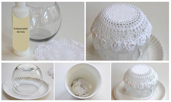 1920373_630391107028236_1806286811_n.jpg (720×429)   crochet ...