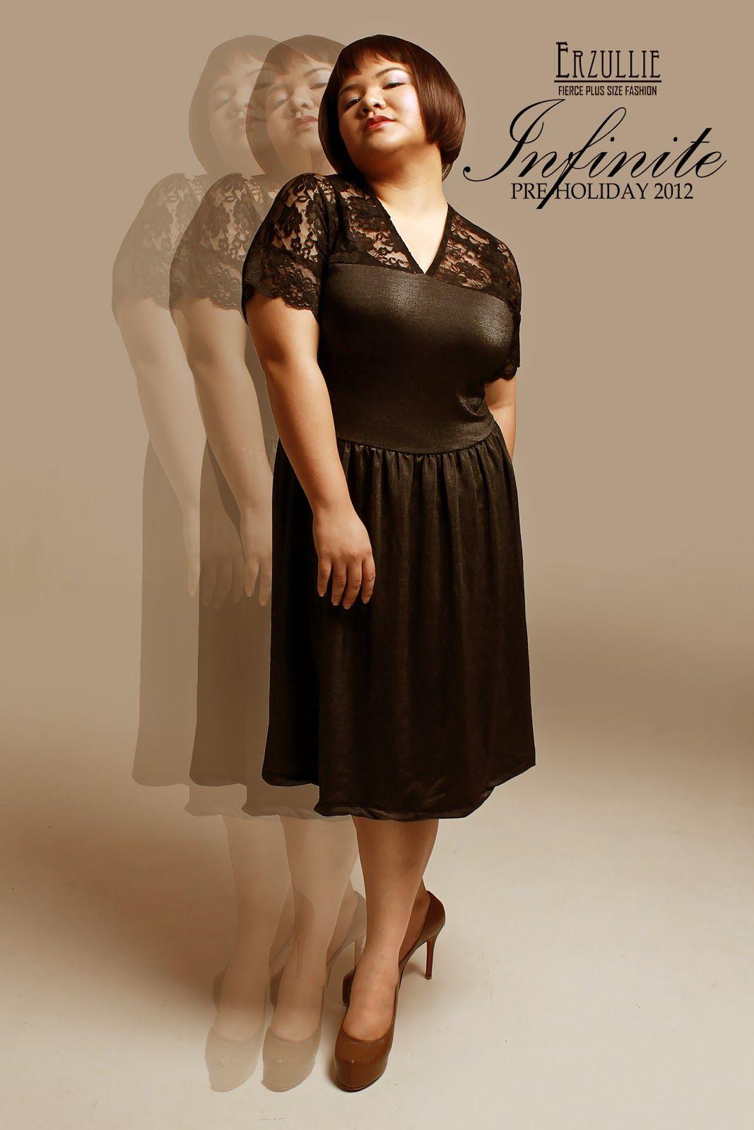 Plus size dress for sale | Best dress ideas | Pinterest | Formal ...