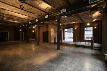 New York Ny Event Venues Party Spaces Eventup Event Venue