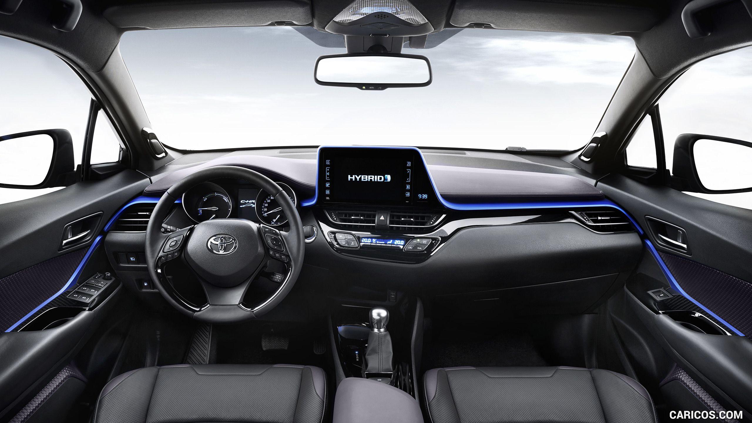 2017 Toyota C Hr Toyota C Hr Toyota Toyota Prius