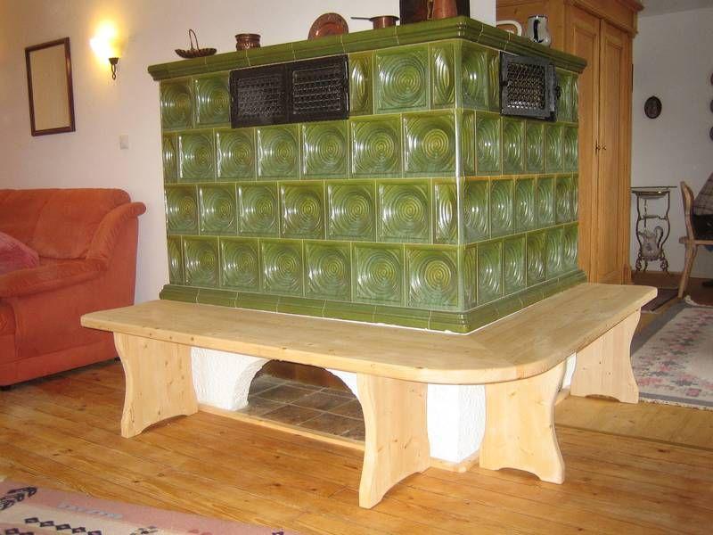 bau einer ofenbank holzbank holzbearbeitungsmaschinen holzbank und b nke. Black Bedroom Furniture Sets. Home Design Ideas